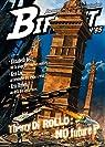 Bifrost n°85 : Dossier Thierry Di Rollo par Bear