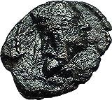 1000 GR TIGRANES II the Great ARMENIAN K