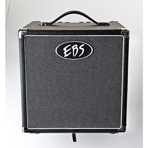 Ebs Bass Amps - 9