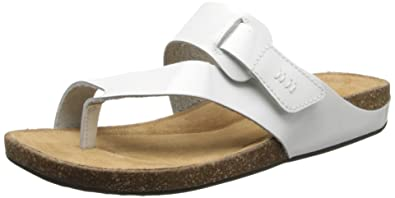 aba8caf0fdf8e1 Clarks Women s Perri Coast Wedge Sandal