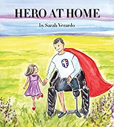 Hero at Home