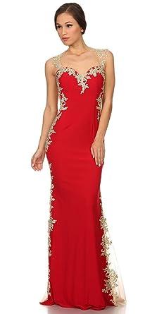 Eureka fashion prom dresses