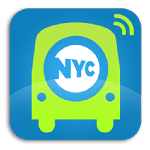 Mta Bus Tracker for NYC (Best Nyc Mta App)