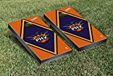Phoenix Suns NBA Basketball Cornhole Game Set Diamond Version