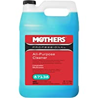 Mothers Professional All-Purpose Cleaner - 1 Gallon - 7287138