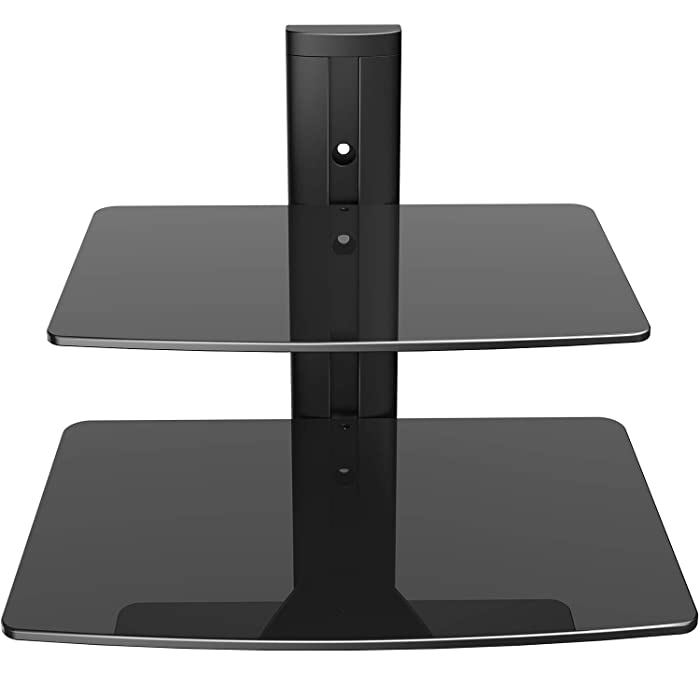 Top 10 Jenn'air Electric Cooktop With Downdraft