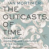 img - for The Outcasts of Time book / textbook / text book