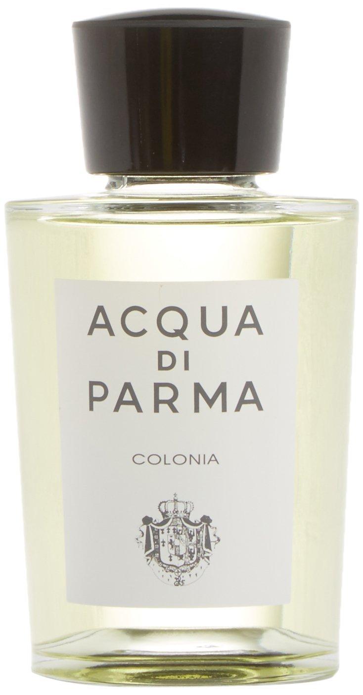 Acqua Di Parma Acqua Di Parma Colonia Eau De Cologne Splash for Men - 6 oz