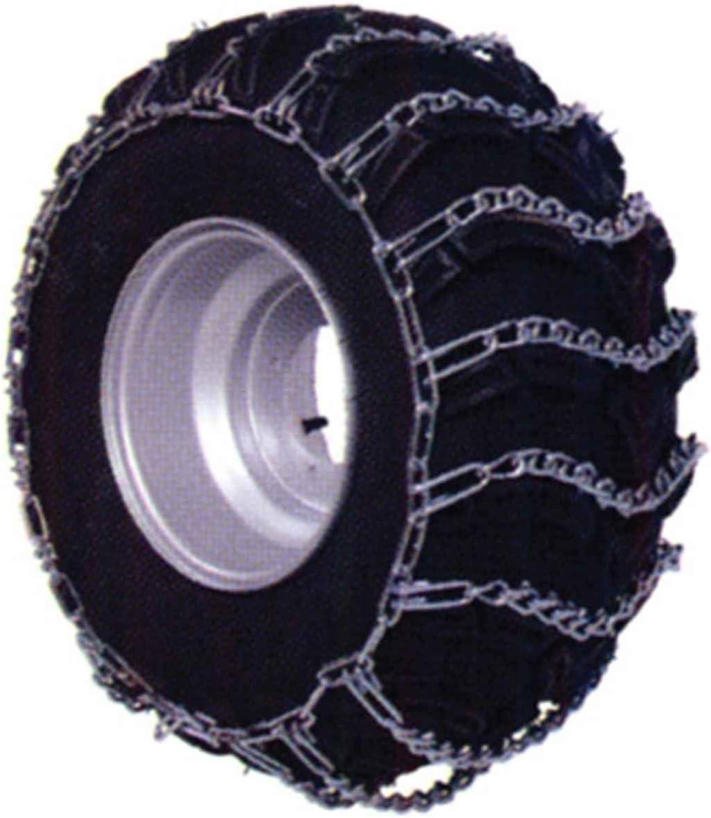 WALLINGFORD V-BAR Chains 51X14 2 Space