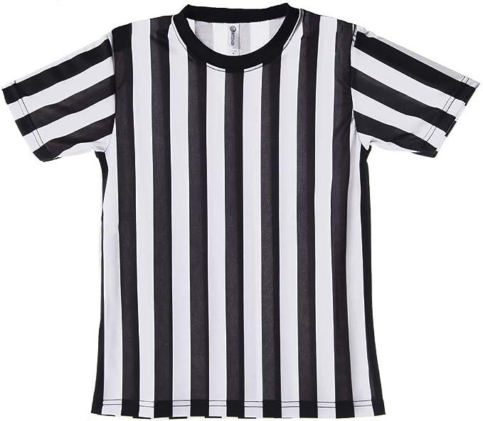 Mato y balón de Hash para Ropa de niños Camiseta de árbitro ...