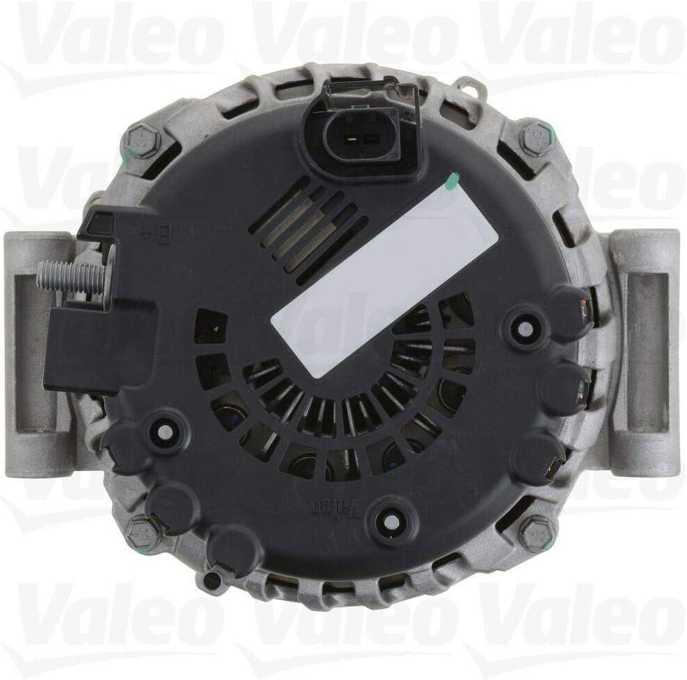 1 Pack Valeo 439609 Alternator