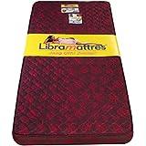 LibraMattres Metro72 x 66 x 4.5 Mattress
