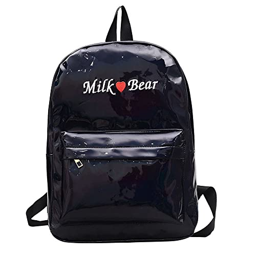 5e9c7b806bc5 Amazon.com  Crazy Promotion!!!♛HYIRI good quality Backpacks Bags ...
