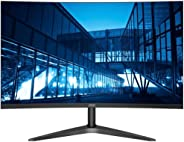 Monitor AOC , LED 23,6