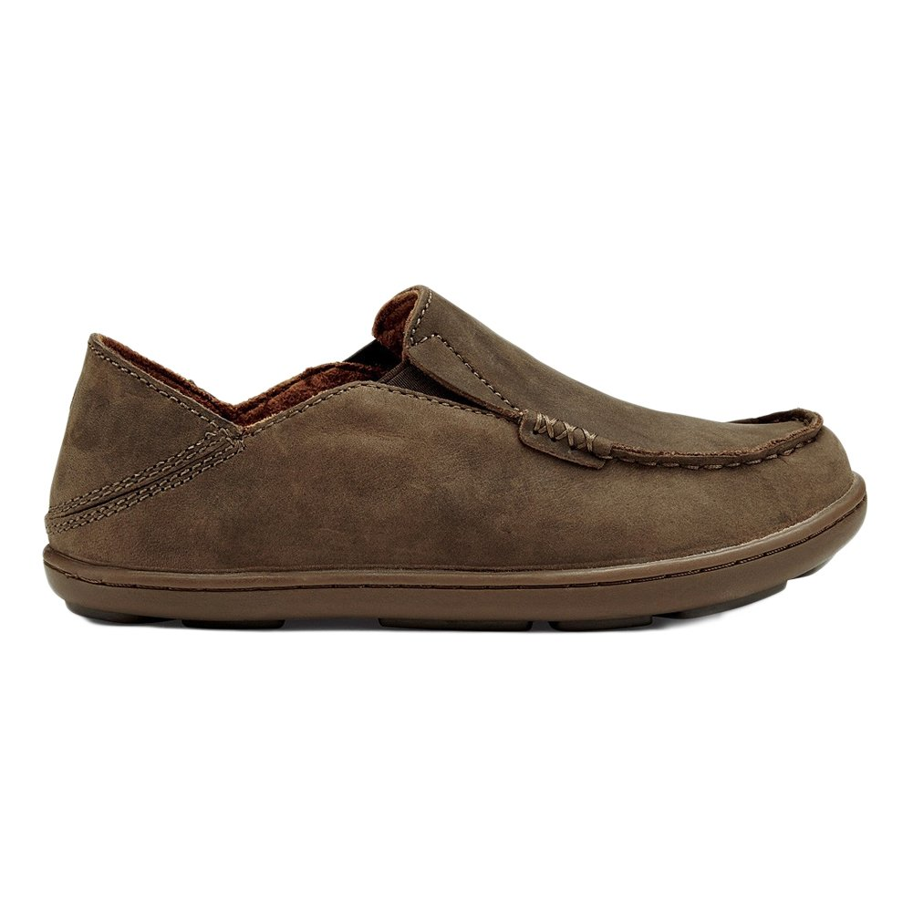 OLUKAI Kids Mens Moloa Todder//Little Kid//Big Kid