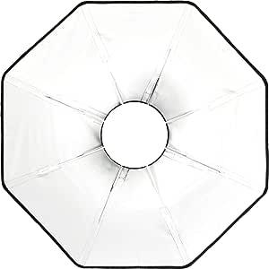Profoto 24 in. OCF Beauty Dish (White)