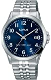 Lorus Watches Herren-Armbanduhr RS973CX9