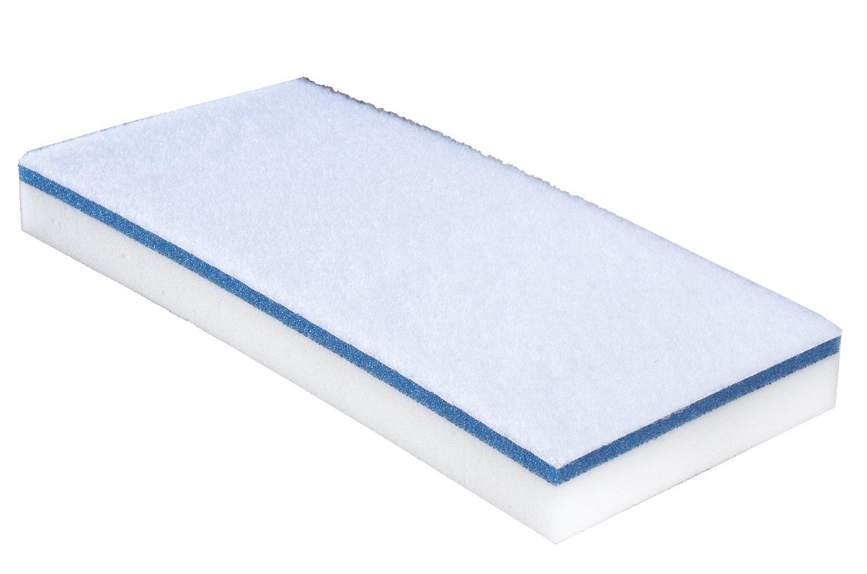 3M Doodlebug Easy Erasing Pad 4610 (4 Boxes of 5)