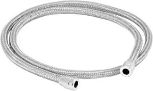 "Spectre Performance 19198 5/32"" Stainless Steel Flex Vacuum Line Kit"