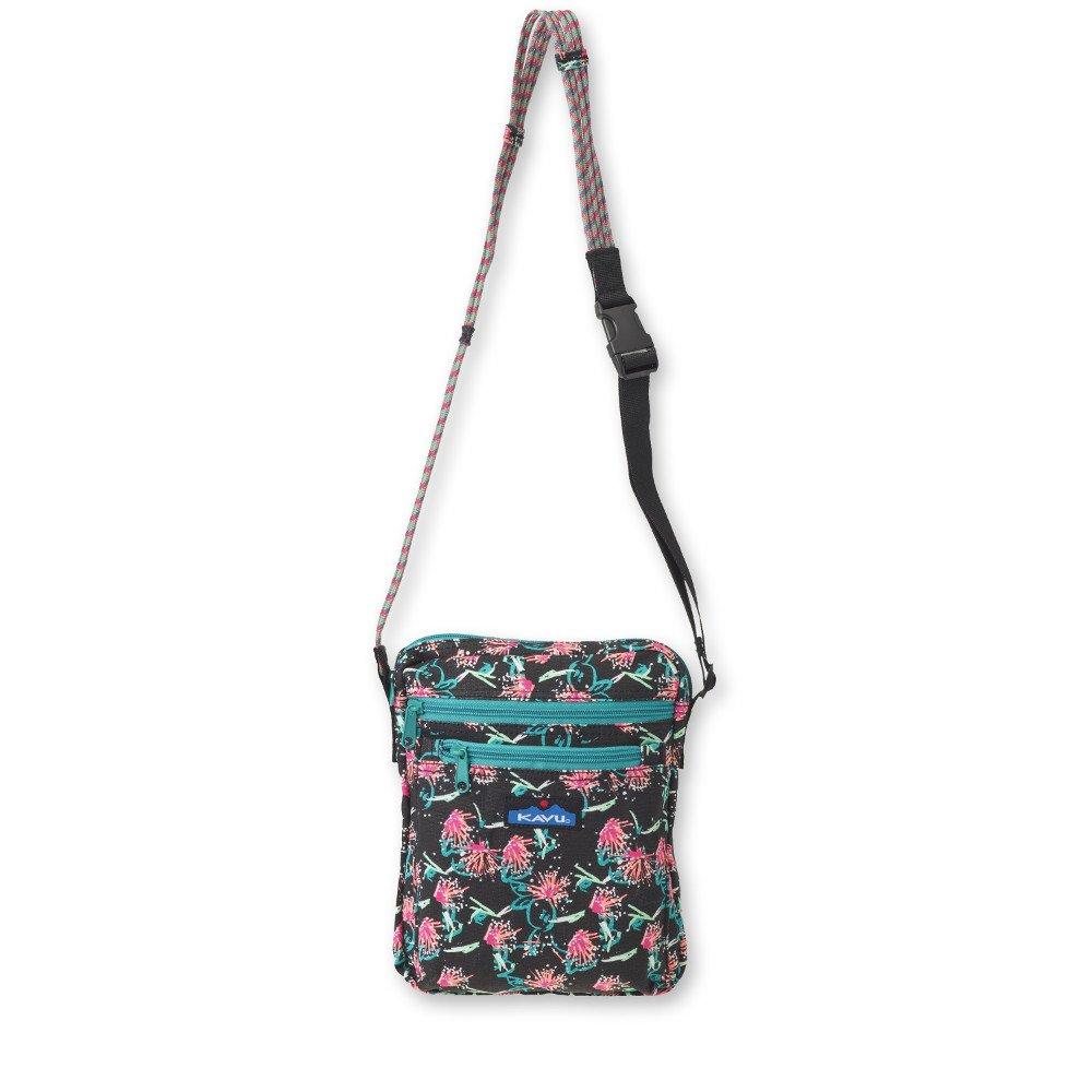 KAVU Zippit Backpack, Sparklers, One Size