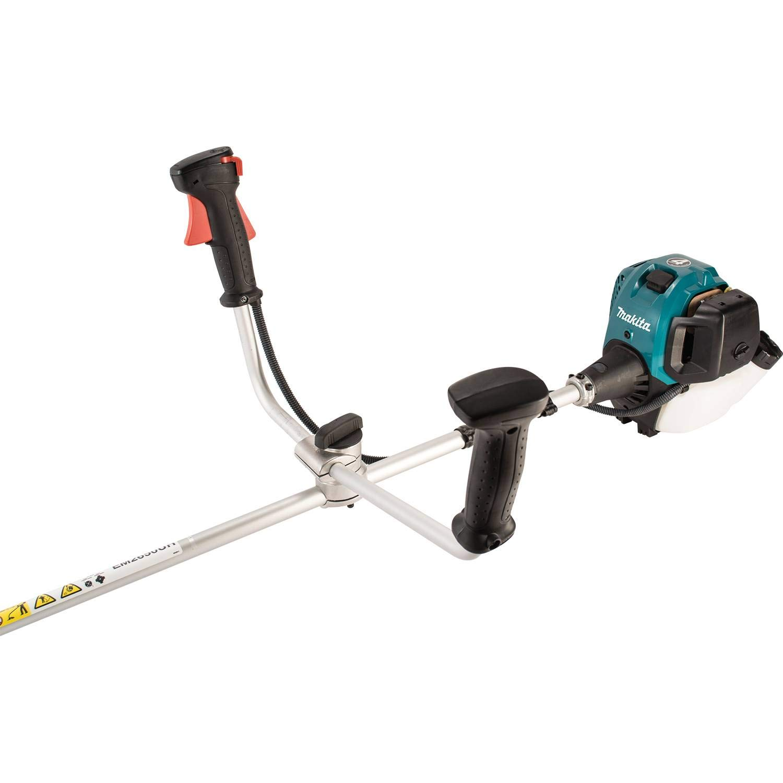 Amazon.com: 4-Stroke Brush Cutter – 25,4 cc.: Home Improvement