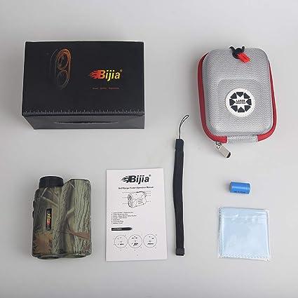 BIJIA  product image 6