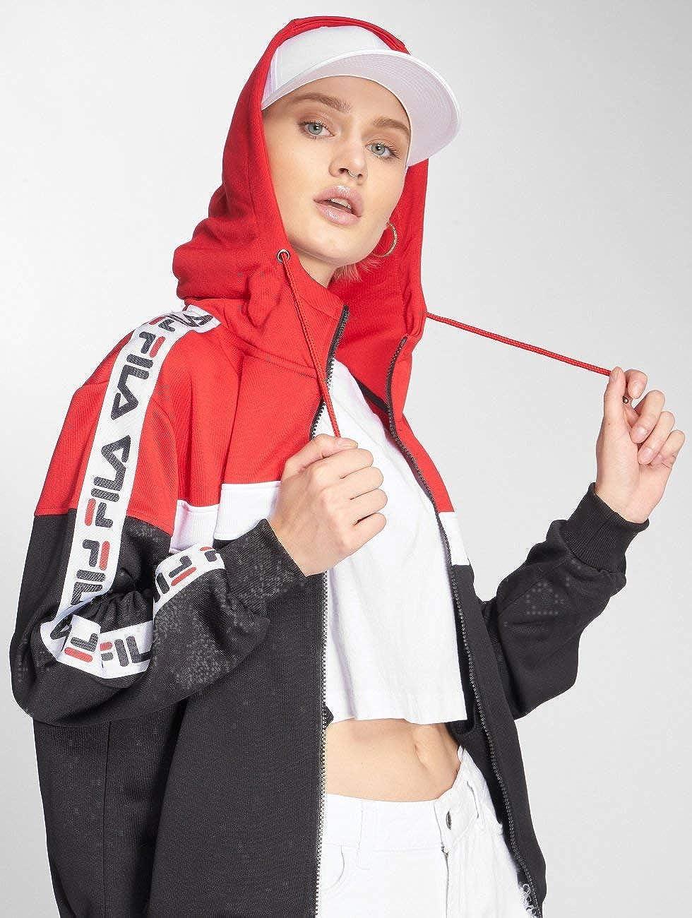 Fila Women Jackets/Lightweight Jacket Urban Line Teela