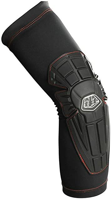 Blaklader 338810509900XL Long Sleeves Polo Shirt Black X-Large