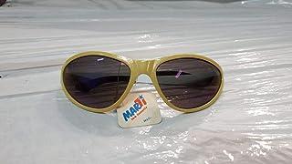 MARTI Occhiali da Sole Bici Modello 33