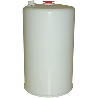 Luber-finer FP953F Heavy Duty Fuel Filter: Automotive