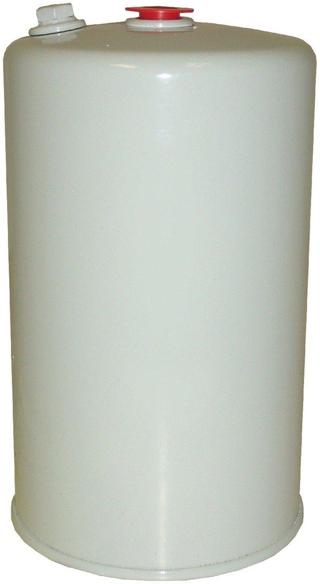 Luber-finer FP953F Heavy Duty Fuel Filter