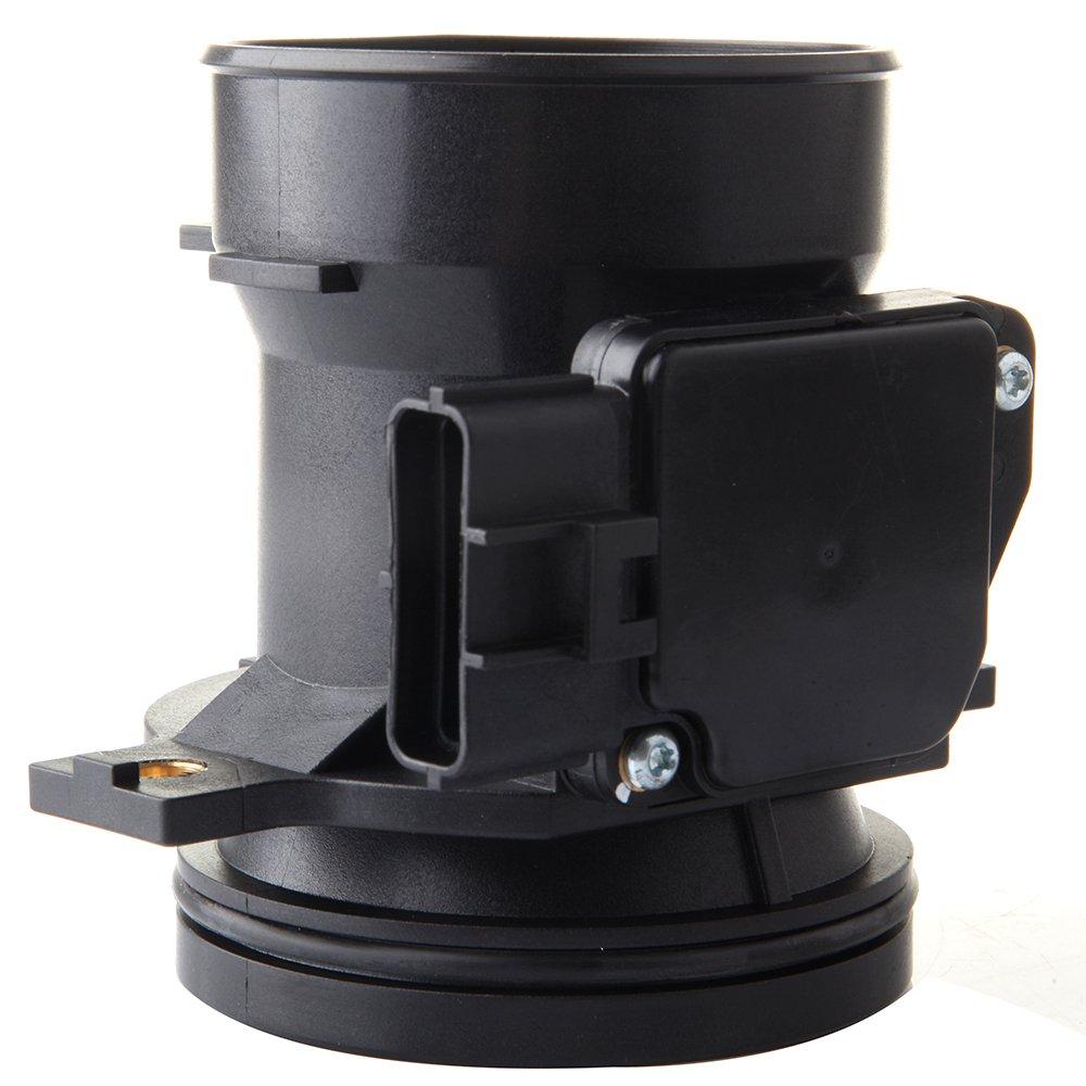 ROADFAR Mass Air Flow Sensor Meter MAF fit for 8ET009142531 Ford/Truck E150/E250,99-03 Explorer,99-01 All Models