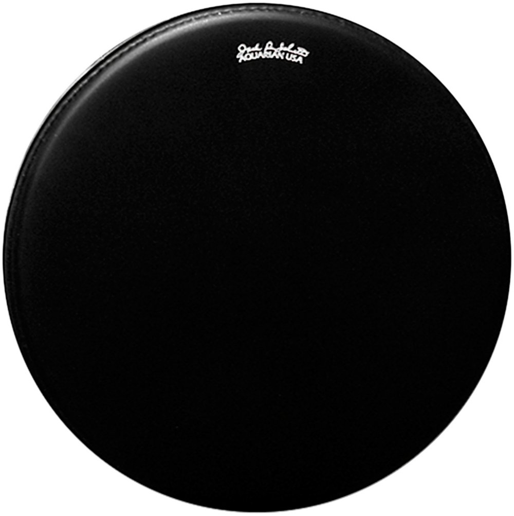 Aquarian Jack De Johnette Signature Drum Head (12