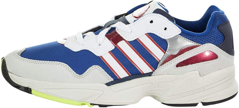 Minúsculo neumático garra  Amazon.com | adidas Men's Fitness Shoes | Fashion Sneakers