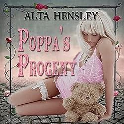 Poppa's Progeny