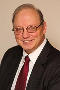 Dean M Schroeder