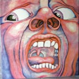 King Crimson: In The Court Of The Crimson King (An Observation By King Crimson) [Vinyl]