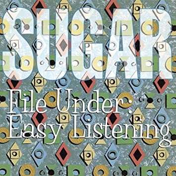 File Under: Easy Listening