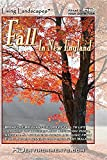 Living Landscapes HD Fall in New England (WMV-HD for Windows Media Players and PC's)
