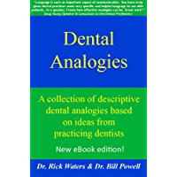Dental Analogies: the eBook edition