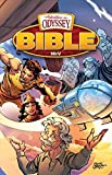 NIrV, Adventures in Odyssey Bible