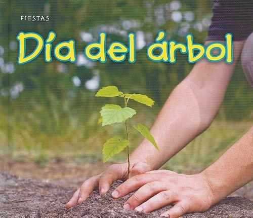 Día de árbol (Fiestas) (Spanish Edition) by Brand: Heinemann
