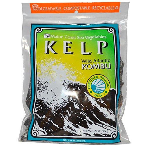 maine-coast-sea-vegetables-kelp-wild-atlantic-kombu-2-oz-56-g-2pc