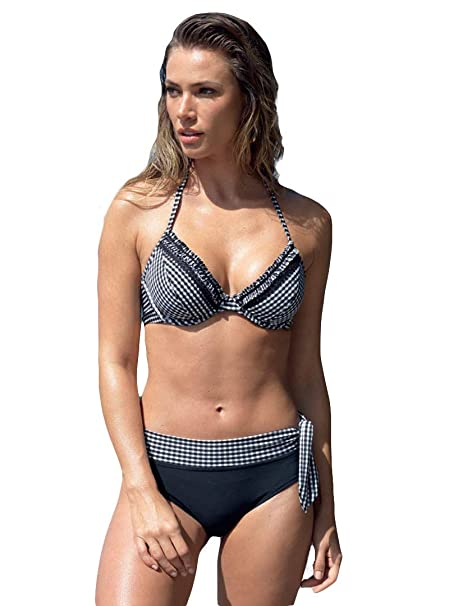 Ysabel Accesorios MujerAmazon Reductor Bikini Y Mora esRopa zGVqUMSLp