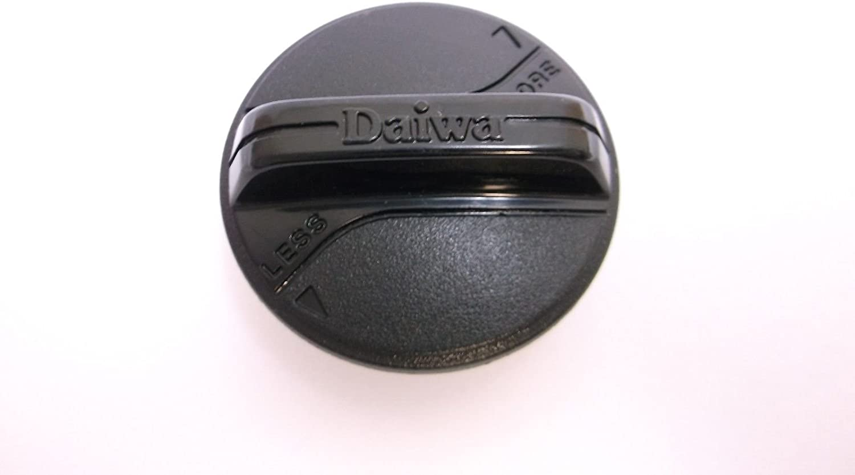 Drag Knob Daiwa Spinning Reel Part E41-6301 PS705