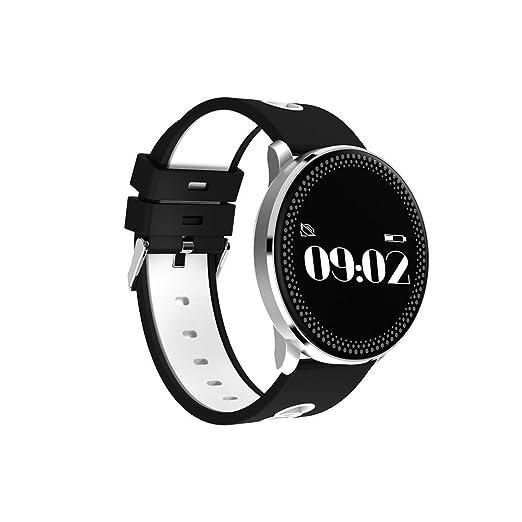 Reloj Inteligente,Pulsera de Actividad Inteligente Deportivo ...