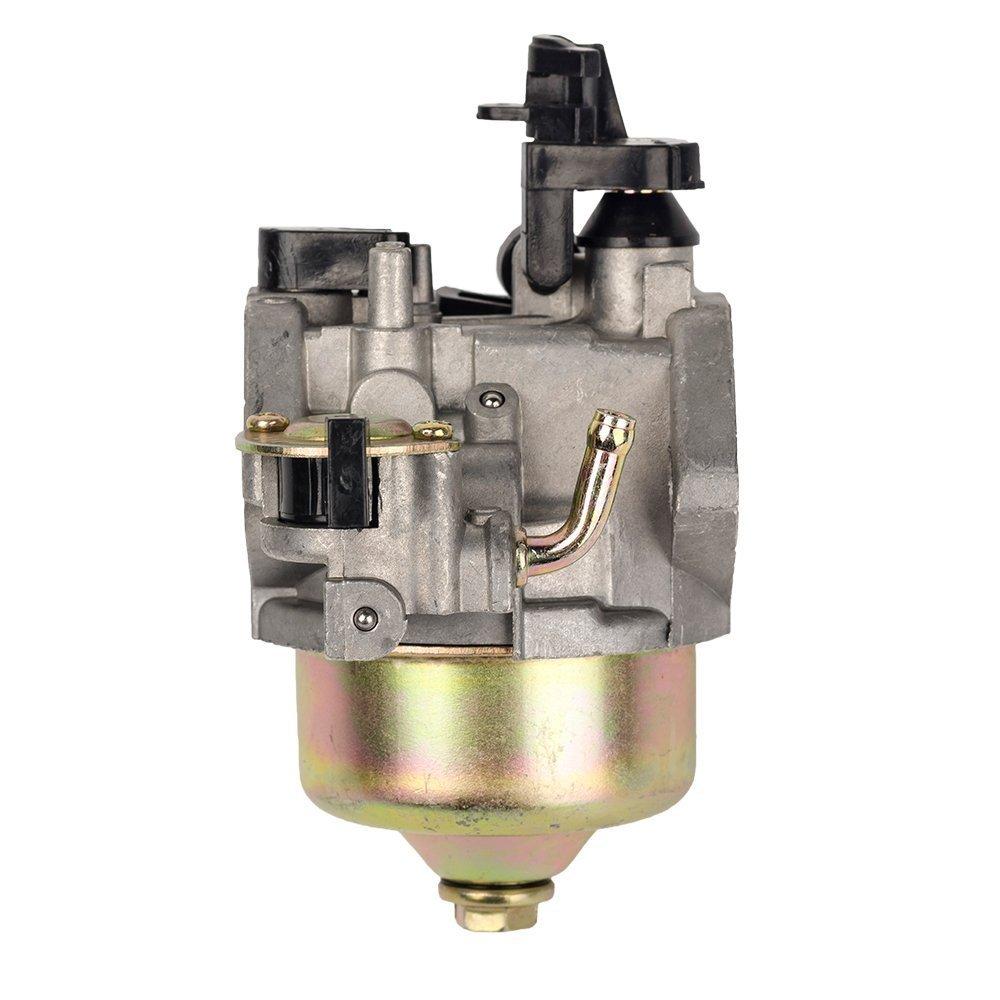Beehive Filter Ruche Filtre /à gaz Carburateur pi/èces Carb Honda Gx340/11hp Moteur Pompe /à Eau Version
