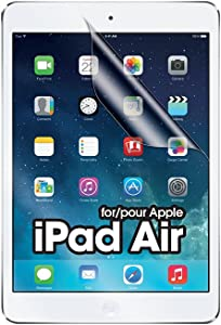 Cellet Super Strong Maximum Protection Screen Protector for Apple IPad Air