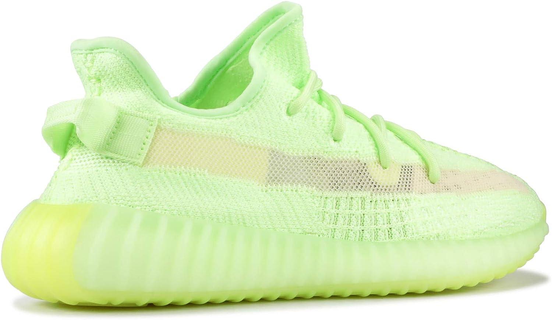 Shop \u003e lime green yeezy 350- Off 69