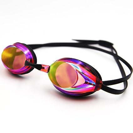 Ad Alta Red Definizione Occhiali Di Protezione Antiappannamento tw1a4q